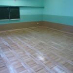 podłogi opolskie